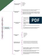 1. Decisiones e información.pdf
