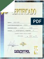4 - Informática Básico DataControl [2007]