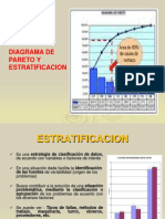 06 y 07diagrama de Pareto y Estratificacion