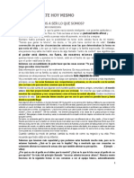 PASOS síntesis.doc
