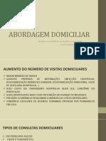 ABORDAGEM DOMICILIAR.pdf