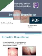 Dermatitis Herpetiforme Estudio Copy