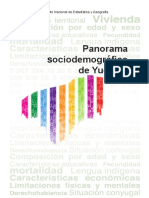 31_Panorama_Yuc.pdf