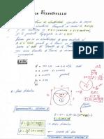 EJERCICIO DE ALCANTARRILLA (1).pdf