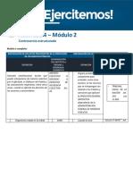 API 2 Procesal Publico