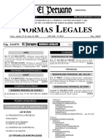 01.-ley-27972---ley-organica-de-municipalidades_PERUANO.pdf