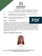 CIRCULAR_083_del_2018-2.pdf