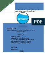 TRABAJO 1 AUDITORIA.pdf