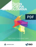 Ensayos-sobre-inclusión-financiera-en-Colombia.pdf