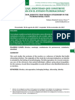 mestizaje.pdf