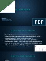 Logica_Difusa_Matlap