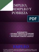 Empleo-desempleo-y-pobreza-1-2