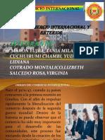 EXPOSICION_DE_HOY_COMERCIO_INTERNACIONAL[1] GRUPO 1.pptx