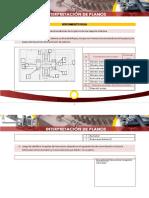 Actividad central 1 Interpretacion de planos de maquinaria industrial