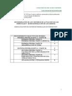 Criterios a Publicar Definitivos