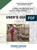 Coflexip_User_Guide.pdf
