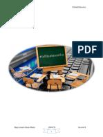 Calidad_Educativa_Final.docx