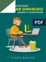 A Máquina de Vendas Online 2019 PDF