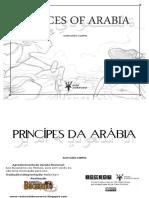 projeto x - príncipes da arábia [traduzido]_2 (1).pdf