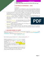 Copia de FRM-03-R3-AINES.docx