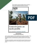 Actividad de Aprendizaje 15 Evidencia 3 Periodismo