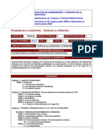 PADOBL_Teoria_Literatura.pdf