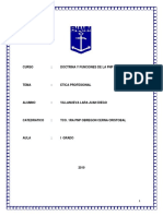 ETICA PROFESIONAL FINAL.docx