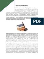 PROCESO CONTENCIOSO.docx