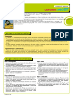Ingo-y-Drago-Resumen-4º-Primaria.pdf