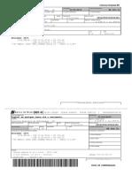 do_psqpdf.pdf