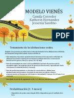 MODELO VIENÉS.pptx