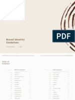 Kopi Indonesia Identity Guidelines_160518