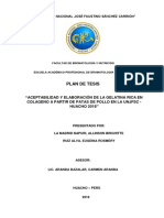Allinson y Ruiz Tesis 2018.Docx 32. Final