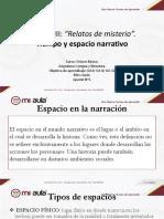 APUNTE_5_TIEMPO_Y_ESPACIO_NARRATIVO_104968_20190701_20190522_105309