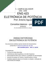 03_ConceitosBásicosEmElePot p2 v2