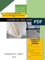 1.- DISEÑO-DE-UNA-COBERTURA.docx