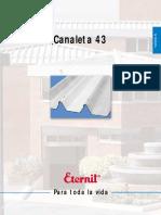 canaleta-43