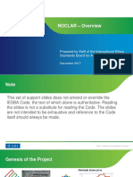 NOCLAR-Overview.pdf