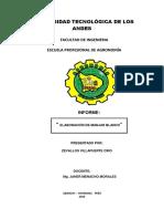 manjar-blanco (1).docx