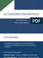 3 Actuadores Neumáticos.pdf