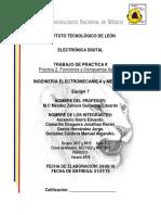 reporte Practica-2-Electronica-digital.docx