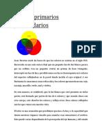 Colores primarios y.docx