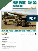 [Armor]-[WWP]-R058 - MGM-52 LANCE in detail.pdf