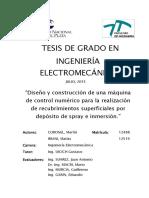 tesis electromecanica.pdf