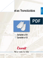 canaltrans-90-43