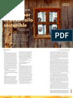 Cultura_y_construccion_de_paz_aliados_por_el_desar.pdf