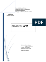 control 2 de geomorologia.docx