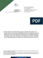 Apresentação Business Intelligence - Parte3 - Copia (8) - Copia