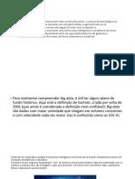 Apresentação Business Intelligence - Parte3 - Copia (8)