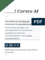 ARM_Cortex-M-1